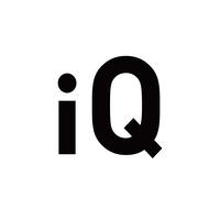 IQ - logo