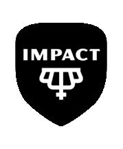 Impact Kitchen-logo