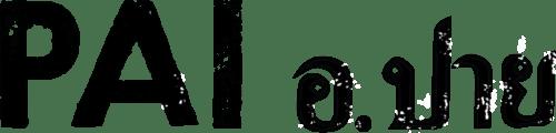 PAI-logo