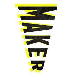 maker-pizza-logo